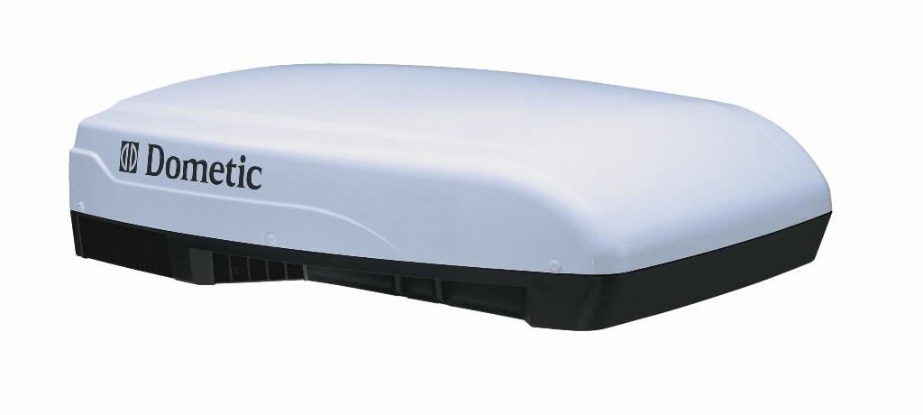 Dometic b 2200 for Aire acondicionado autocaravana 12v
